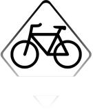 KAROCIKEL - logo